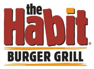 Summer Solstice @ The Habit Burger Grill