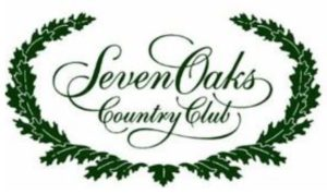 Brunch of Corvettes @ Seven Oaks Country Club | Bakersfield | California | United States
