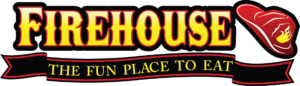 Friday Nights @ Firehouse Rosedale Station | Bakersfield | California | United States